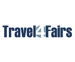 Travel fairs